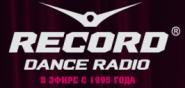 Радио Рекорд Петербург слушать онлайн