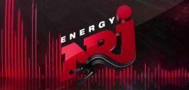 Радио Энерджи Ростов слушать онлайн