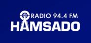 Radio Hamsado