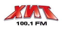 Радио Хит Ростов