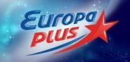 Европа Плюс город Волгоград