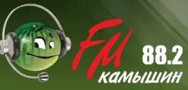 Радио Камышин