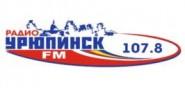 Радиостанция Урюпинск FM