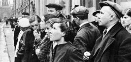vystuplenie-molotova-po-radio-22-iyunya-1941