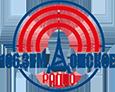 Донское радио Таганрог слушать онлайн
