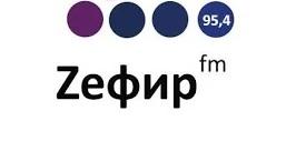 Радио Зефир Бобруйск слушать онлайн бесплатно