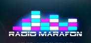 Радио Марафон слушать онлайн