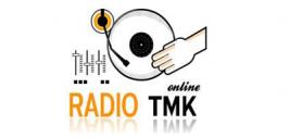 Радио ТМК слушать онлайн