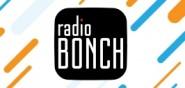 Радио Бонч онлайн
