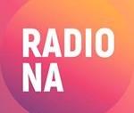 radio-an