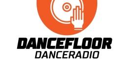 Dancefloor.LIVE радио Санкт-Петербург слушать онлайн