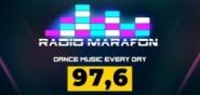 Радио Марафон слушайте онлайн