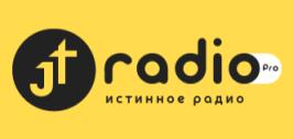 Христианское Радио JT