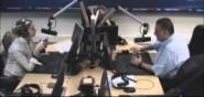 Стратегия с Анной Шафран радио Вести ФМ 13.02.20