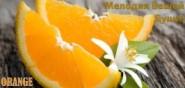 Orange Radio слушайте онлайн