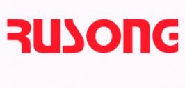 Радио Rusong