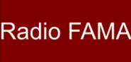 Фама радио