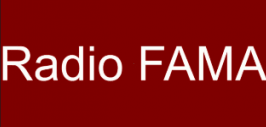 Радио Фама слушать онлайн