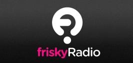 Фриски радио