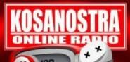 Радио Kosanostra