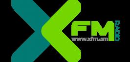 XFM Radio