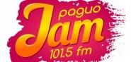 Радио онлайн Jam