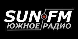 Южное радио SunFM Ukraine