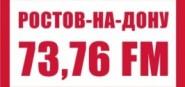 nashe-radio-rostov