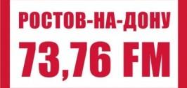 Наше Радио Ростов-на-Дону