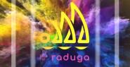 Радуга радио Клайпеда