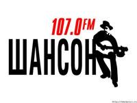 Песни радио шансон слушать онлайн