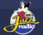 Радио джаз москва
