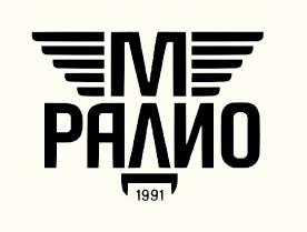 m-radio-slushat-onlajn
