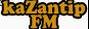 radio-kazantip-slushat-onlajn
