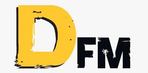 дифм радио онлайн слушать бесплатно