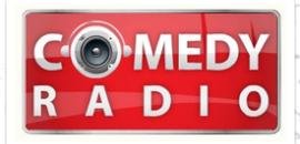 radio-kamedi-klab-onlajn