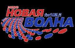 radio-novaya-volna-onlajn