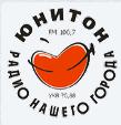 radio-onlajn-besplatno- yuniton