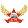 radio-pioner-fm-slushat-onlajn-2