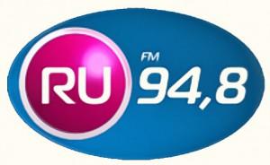 radio-ru-fm-slushat-onlajn