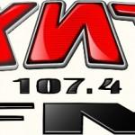 Радио хит fm онлайн слушать