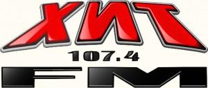 radio-xit-fm-onlajn-slushat