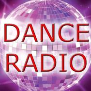 Радио дэнс и клаб жанра (танцевальное)