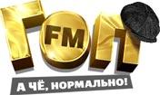 gop-radio-onlajn-slushat