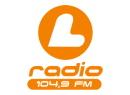 Л радио слушать онлайн
