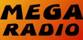 мега радио онлайн бесплатно