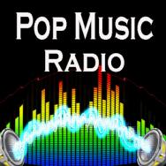 радио поп жанра