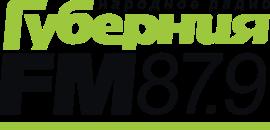радио губерния онлайн