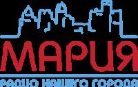 радио мария онлайн бесплатно