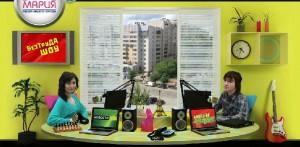радио мария слушать бесплатно